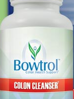 Bowtrol Review – Is This Colon Cleanser Really The Best On The Market